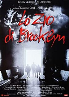 Lo zio di Brooklyn (1995)