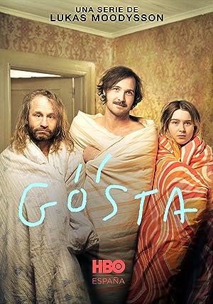 Gösta sorozat