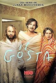 Gösta Poster