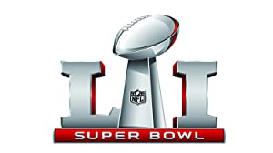 Super Bowl Li full movie streaming