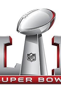 Primary photo for Super Bowl LI