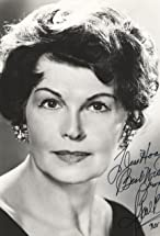 Gail Bonney's primary photo