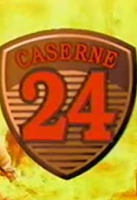 Primary photo for Caserne 24