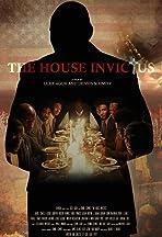 The House Invictus