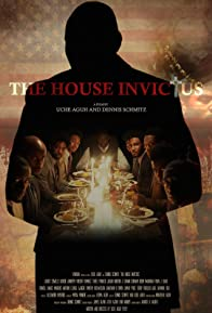 Primary photo for The House Invictus