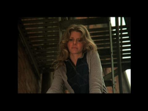 the La donna bionica full movie in italian free download hd