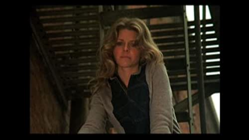 Trailer for The Bionic Woman: The Complete Series