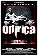 Onirica