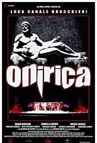 Primary photo for Onirica
