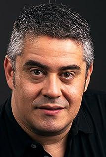 Nuno J. Loureiro Picture