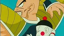 Sayonara Ten-san! Chaozu no sutemi no senpô