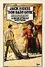 Don Dare Devil
