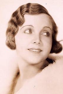 Irene Delroy Picture