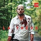 Yoann Blanc in La trêve (2016)