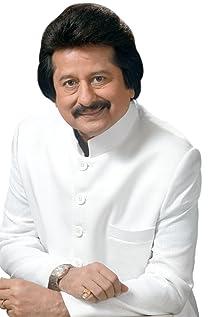 Pankaj Udhas Picture