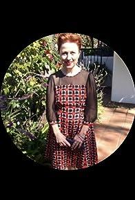 Primary photo for Andrea Barnes