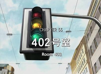 Watch free movie no downloading 402-goushitsu by [640x480]