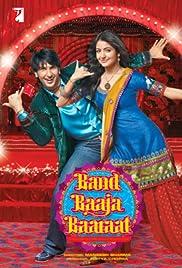 Band Baaja Baaraat (2010) film en francais gratuit