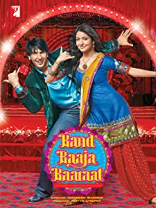 Shaadi band baaja movie|watch free movies online no downloads.