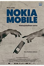 Nokia Mobile: Matkapuhelimen tarina