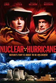 Primary photo for Nuclear Hurricane