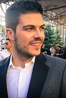 Jovan Marjanovic Picture