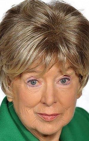 Eileen Colgan