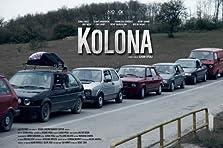 Kolona (2012)