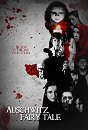 The Girl Who Lived Poster
