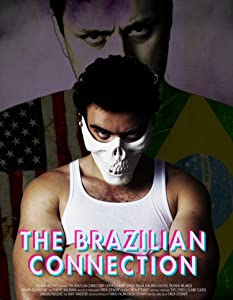 the The Brazilian Connection full movie in hindi free download