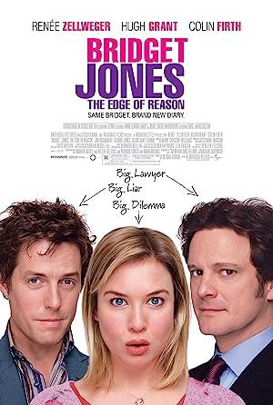 Bridget Jones: sobreviviré Cartel de la película