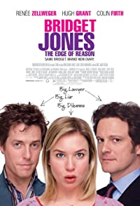 Primary photo for Bridget Jones: The Edge of Reason