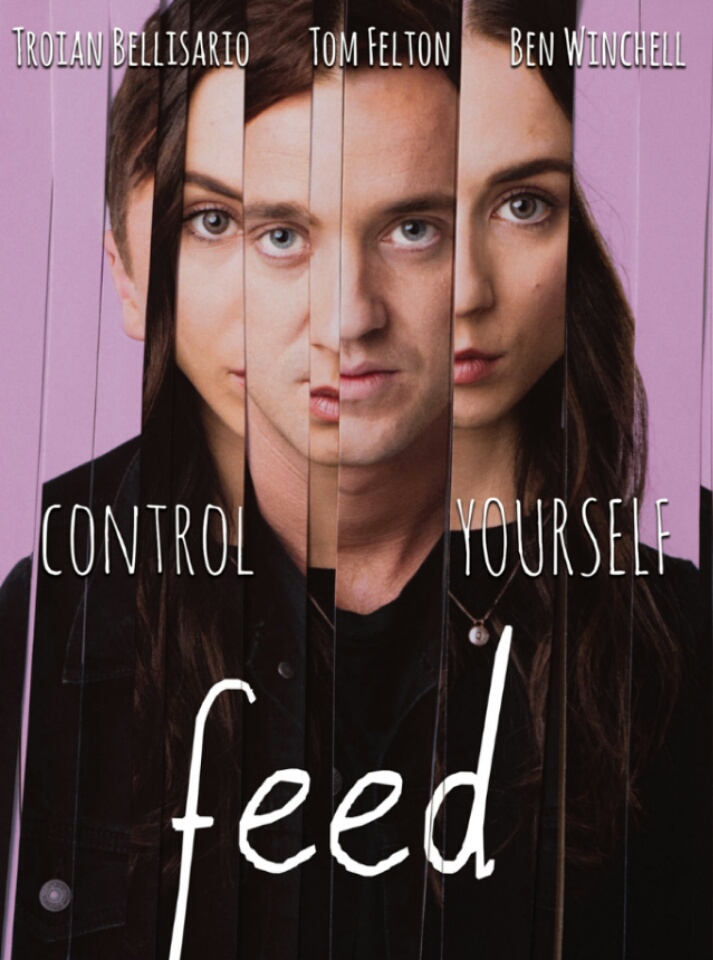 Feed (2017) - IMDb on feed uri scheme, web slice, data feed,