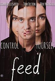 Feed (2017)