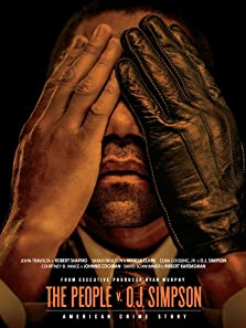Inside Look: The People v. O.J. Simpson - American Crime Story (2016)
