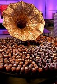 cupcake wars grammys tv episode 2011 imdb