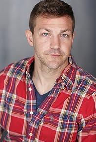 Primary photo for Nick Rascona