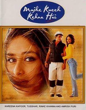 Amrish Puri Mujhe Kucch Kehna Hai Movie