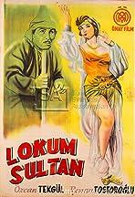 Lokum Sultan