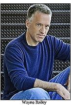 Wayne Bailey's primary photo