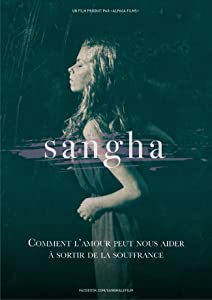 Movies 4 download Sangha by none [1080i]
