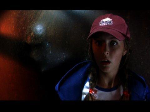Freddy vs. Jason movie free download in italian