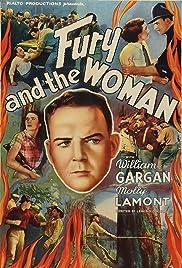 Lucky Corrigan Poster