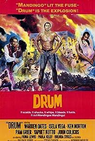 Primary photo for Drum