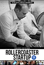 The Rollercoaster Startup