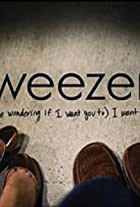 Weezer: (If You're Wondering If I Want You To) I Want You To