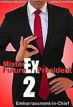 Mister Future Ex President 2