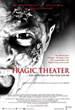 Tragic Theater