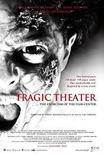 Download Mobile movies Tragic Theater Philippines [480x640]