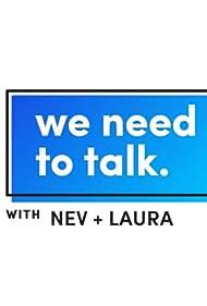 We Need to Talk (2017)